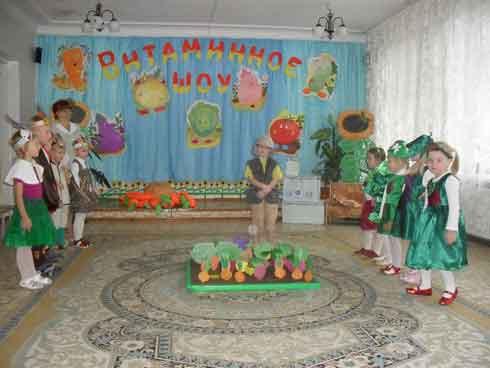 Праздник 8 марта для детей 3-4 лет